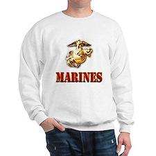 2007 Squadbay  Sweatshirt