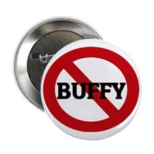 "BUFFY 2.25"" Button"