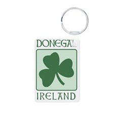 sham4__DONEGAL_A Keychains