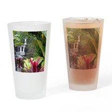 Umauma Falls Drinking Glass
