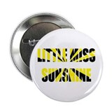 Little Miss Sunshine Button
