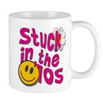 Stuck in the '70s Mug