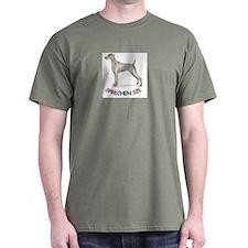 SPRECHEN SIE 1 T-Shirt