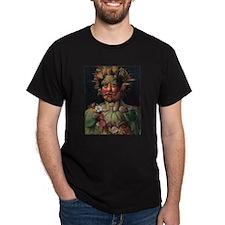 Arcimboldo T-Shirt