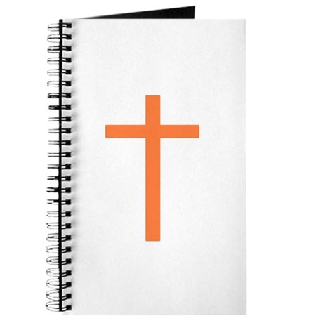 Orange Cross Journal
