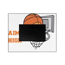 Aim High Picture Frame