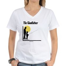 The Goodfther Shirt