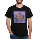 Yorkshire Terrier - YORKIE Dark T-Shirt