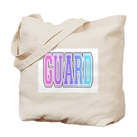 Two sided Tote Bag