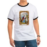 Long Schlong Sailor T-Shirt