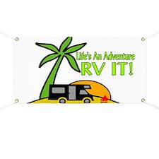 RV Adventure New Banner
