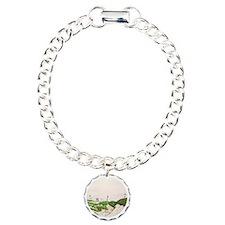 #20 ORN R copy Bracelet