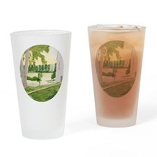 # 6 ORN R copy Drinking Glass
