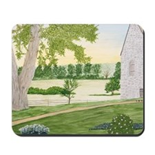 #6 Laptop Mousepad