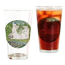 # 9 ORN R copy Drinking Glass