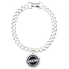 Okemo Mountain Ski Resor Bracelet