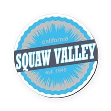 Squaw Valley Ski Resort California S Cork Coaster