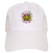 Mardi Gras Queen 4 Hat