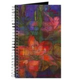 Lilies Journal
