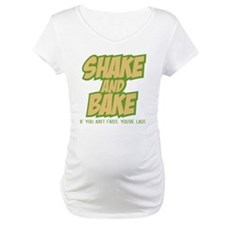 SHAKE AND BAKE LIGHT SHIRT Shirt