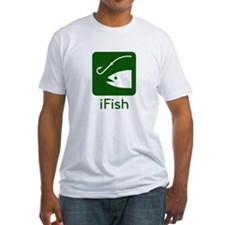 iFish Shirt