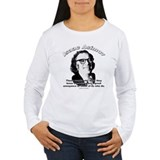Isaac Asimov 03 T-Shirt