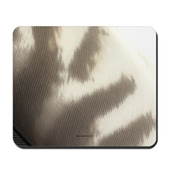 Feather Mousepad 3
