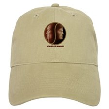 Cool Cure Baseball Cap