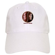 Funny Destroyer Baseball Cap