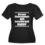Old Town Sacramento Women's T-Shirt