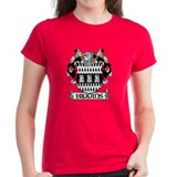 Higgins Coat of Arms Tee