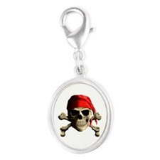 Jolly Roger Charms