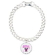 CHEERING TEAM Bracelet