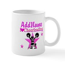 CHEERING TEAM Mug