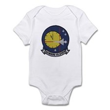 AEWRON ELEVEN Infant Bodysuit