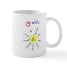 My Wish Mug