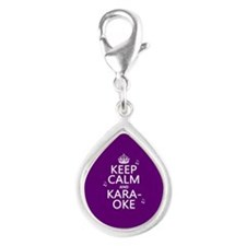 Keep Calm and Karaoke Charms