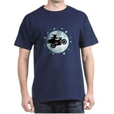 Wicked Mama T-Shirt
