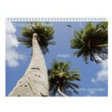 Trinidad Images Wall Calendar