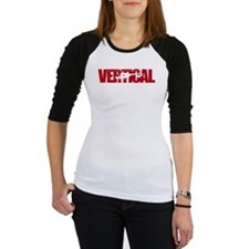 Cute Vertical Shirt