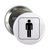 Men's Restroom Button