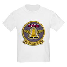 AEWRON THREE T-Shirt