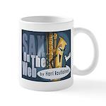 Sax on the Web Forum - Mug