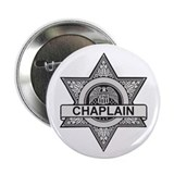 Law Enforcement 2.25&amp;quot; Button (100 pack)