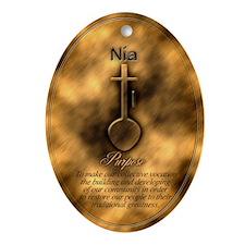 NIA: Purpose
