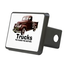 the older.PNG Hitch Cover