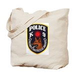 SPS Canine Tote Bag