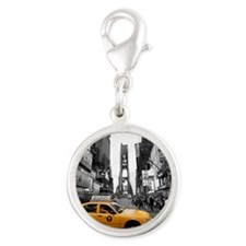Times Square New York City - Pro photo Charms