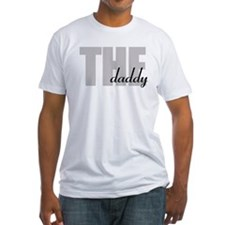 THE daddy Shirt