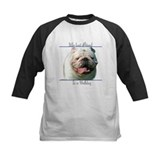 Bulldog Best Friend2 Tee